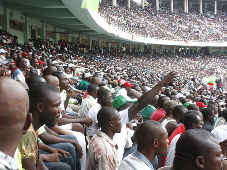 stade-des-martyrs.jpg (1600×1200)