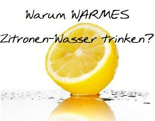 warmes-zitronen-wasser