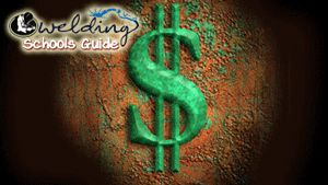 Check out Welder Salary --> http://weldingschoolsguide.org/salary/