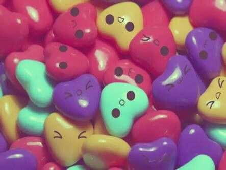 39 best cute candy faces images on pinterest chocolates candy food pictures cute pictures cute wallpapers wallpaper backgrounds hd widescreen wallpapers heart face love heart piggy bank candy sciox Gallery