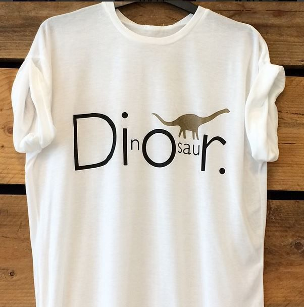 This tshirt is adorable! Found it on #trendslove