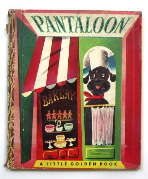 156 Best Vintage Little Golden Books Images On Pinterest border=