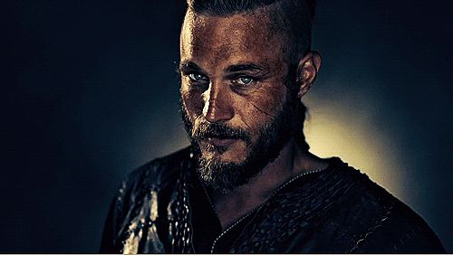 BLAG's 21st Birthday Edition cover features up and coming actor and ex Calvin Klein model Travis Fimmel photographed on location in Ireland by magazine's Sarah J. Edwards. Travis is star of the buzz-gaining History Channel show Vikings.Design, Art Direction and Hand painted titles by Sally A. Edwards.