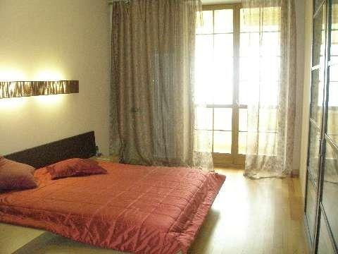 Сдается комната в 2-комнатной квартире, Константина Симонова ул., 8К2