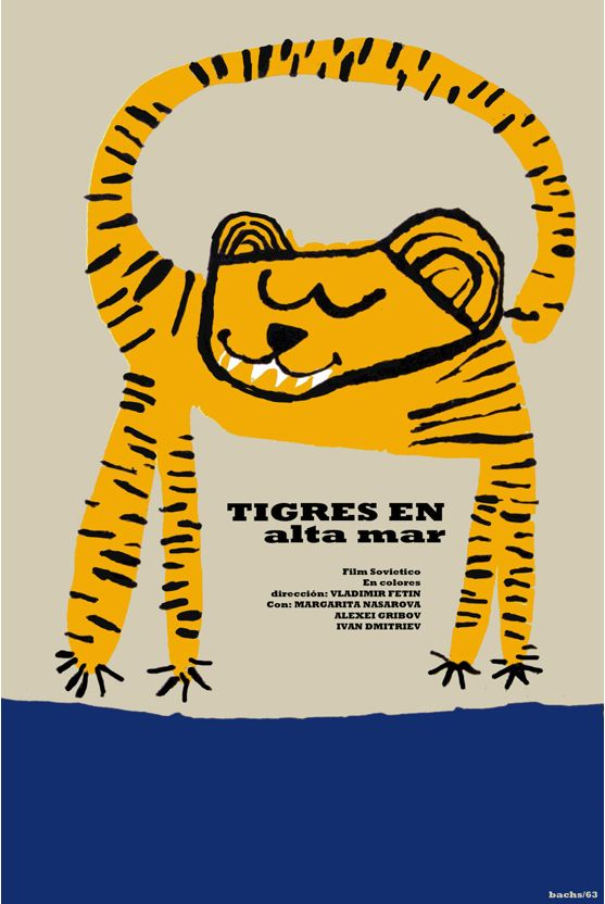 34 best Cuban Posters images on Pinterest | Film posters, Movie ...