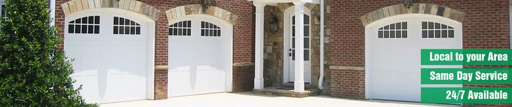 Best 25 commercial garage doors ideas on pinterest for Garage door installation jobs