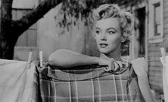 Immortal Marilyn