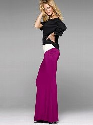 Skirts: Women's Maxi Skirts, Pencil, Denim, Mini Skirt Styles & More at Victoria's Secret