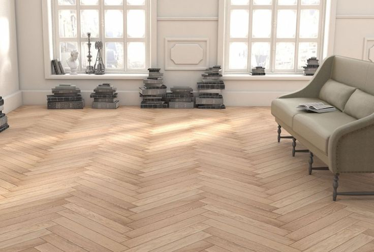 parquet naturio castorama un tes and inspiration. Black Bedroom Furniture Sets. Home Design Ideas