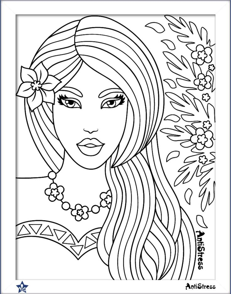 Pin by Val Wilson on Coloring pages Blank coloring pages