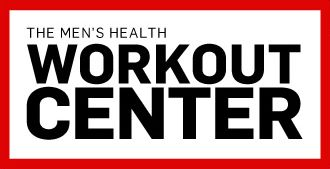 3 simple work out plans from Men's Health online.  I constantly check this website for new exercises and reminders about old ones before heading to the gym. It is great to have a plan and to create some variation in what I do from day to day.