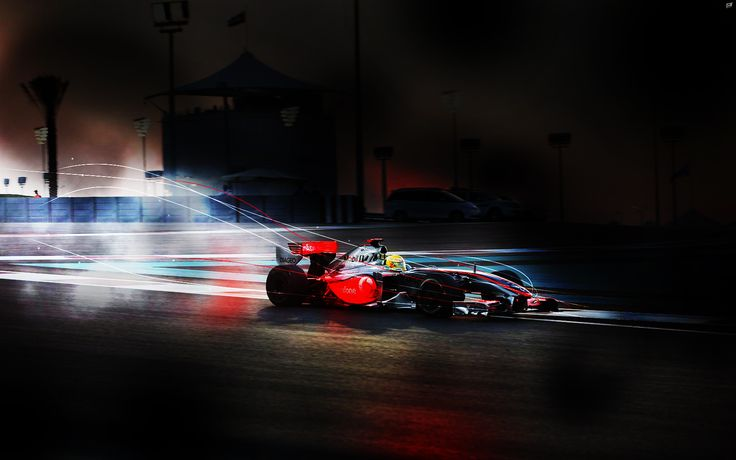 2014 formula 1 wallpaper posters - Google Search