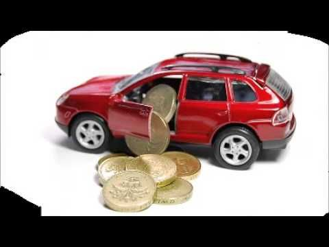 Free Car Insurance Photos Online - WATCH VIDEO HERE -> http://bestcar.solutions/free-car-insurance-photos-online     Free Auto Insurance Quotes.   Video credits to Best Vine Videos YouTube channel