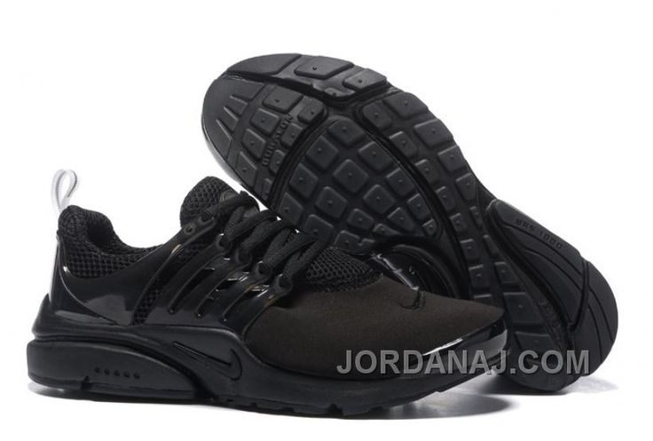 http://www.jordanaj.com/newest-nike-air-presto-mens-shoes-black-eyyev590.html NEWEST NIKE AIR PRESTO MENS SHOES BLACK EYYEV590 Only 91.54€ , Free Shipping!