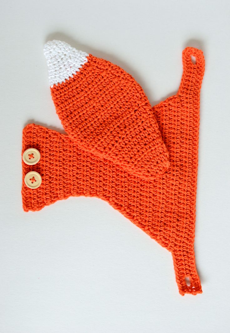 Creative Knitting Free Patterns : Images about creative knitting on pinterest free
