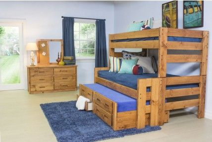 12 Best Kids And Teen Bedroom Images On Pinterest Teen