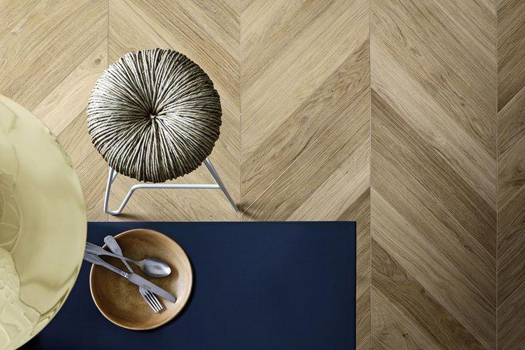 Treverkmust ceramic tiles Marazzi_7810