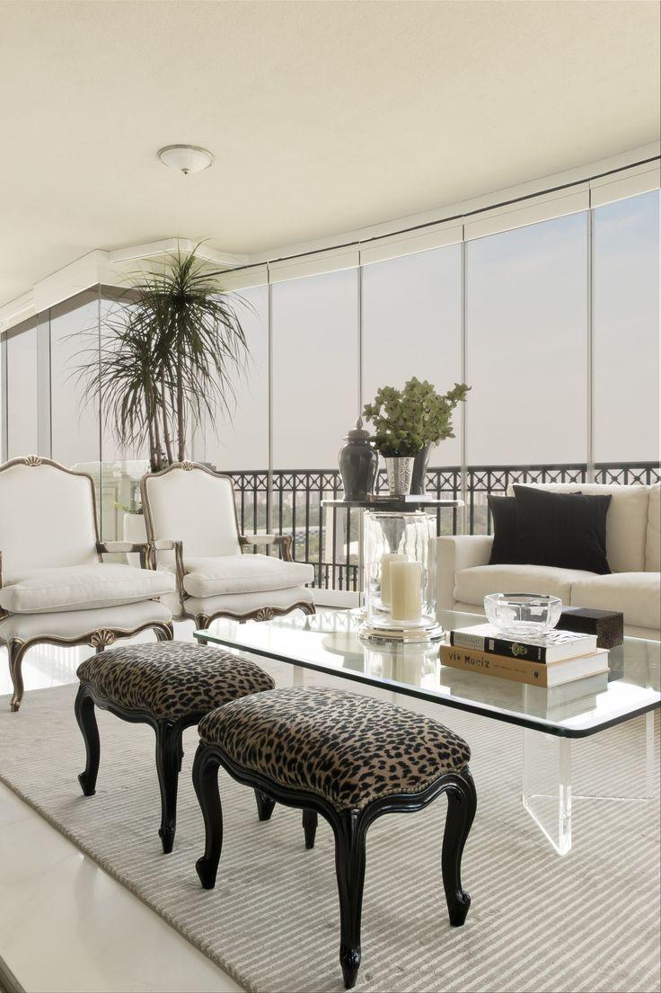 522 best living room images on pinterest living room ideas