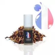 Paris Range Tobacco USA Vanilla E-Liquid