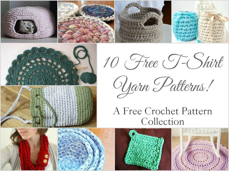 61 mejores imágenes de Crochet Vintage pattern en Pinterest | Chal ...