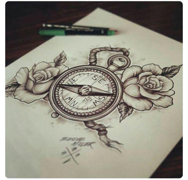 25 best flag tattoos images on pinterest flag tattoos. Black Bedroom Furniture Sets. Home Design Ideas
