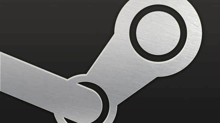 Get your wallets ready upcoming Steam Summer Sale date revealed by PayPal
