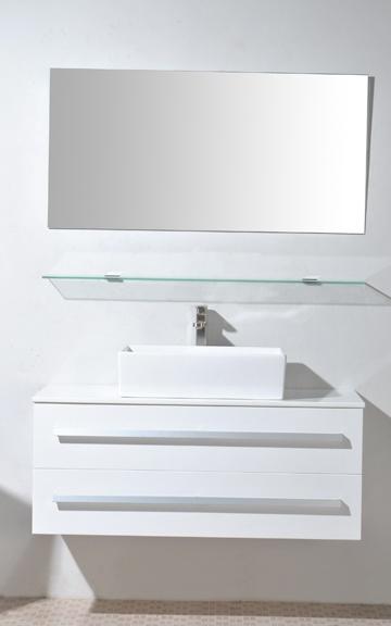 Custom Bathroom Vanities South Florida 100+ ideas bathroom vanities south florida on weboolu