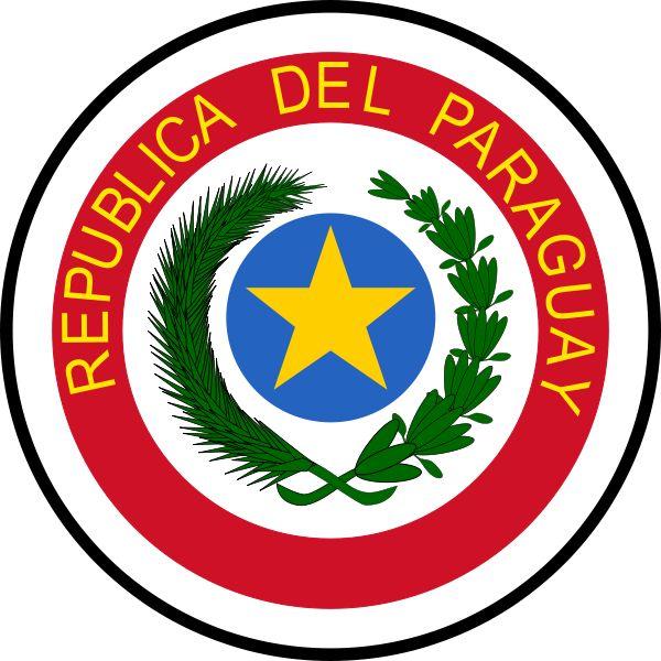 Paraguay Libre Soberano