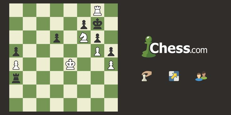 greekindian (1444) vs Vind_cenzo (1560). greekindian won by checkmate in 40 moves over 2 weeks. The average chess game takes 25 moves — could you have cracked the defenses earlier? Click to review the...