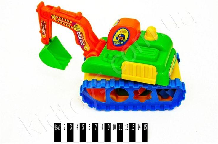 Трактор-конструктор (сітка) 633-13, куклы русалки, детский магазин игрушек киев, игрушки chicco, интерактивная игрушка пони, интернет магазины детских колясок, играть в онлайн игры