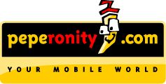 peperonity.com - Free mobile videos, pics, blogs, chat, sites and friends.