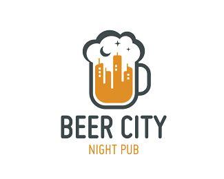 beer city| BrandCrowd