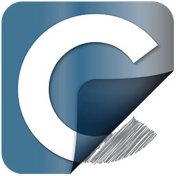 "Carbon Copy Cloner 5.0.9 Name Carbon Copy Cloner 5.0.9 (5267) [shark].dmgSize 23.08 MBcName: Carbon Copy Cloner for MacVersion: 5.0.9Release Date: 16 Feb 2018Mac Platform: IntelOS version:OS X 10.10 or laterProcessor type(s) & speed: 64-bit processorIncludes: Pre-K�ed (The Shark)Web Site: https://bombich.com/OverviewUser-oriented and fully-featured backup and cloning utility specially designed to help Mac usersmake a bootable backup … Continue reading ""Carbon Copy Clon..."
