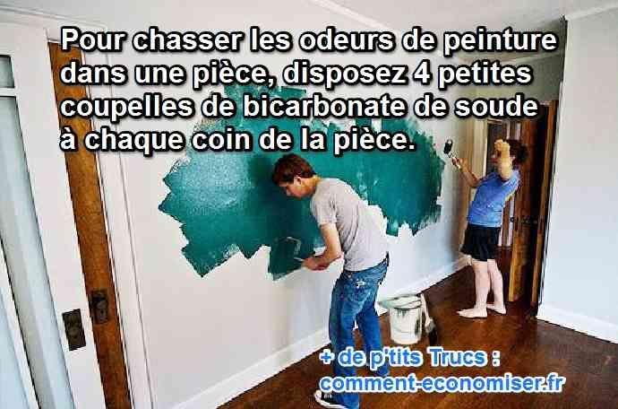 15 mejores imágenes sobre deco peinture en Pinterest San valentín - Lessiver Un Mur Avant De Peindre