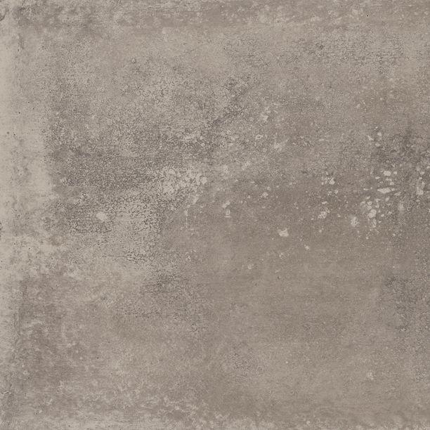 CONCRETO Gris Semipulido 60X60, Gres Porcelánico.