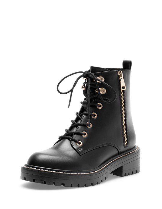 les 25 meilleures id es de la cat gorie bottines lacets femme sur pinterest boots lacets femme. Black Bedroom Furniture Sets. Home Design Ideas