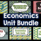 """This ZIP file contains six """"Economics-related"""" files – Economic Systems, Factors of Economic Growth, Trade Barriers, Literacy Rate & Standard o..."""