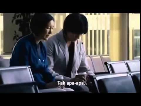 Film Korea Sedih dan Romantis Subtitle Indonesia Full