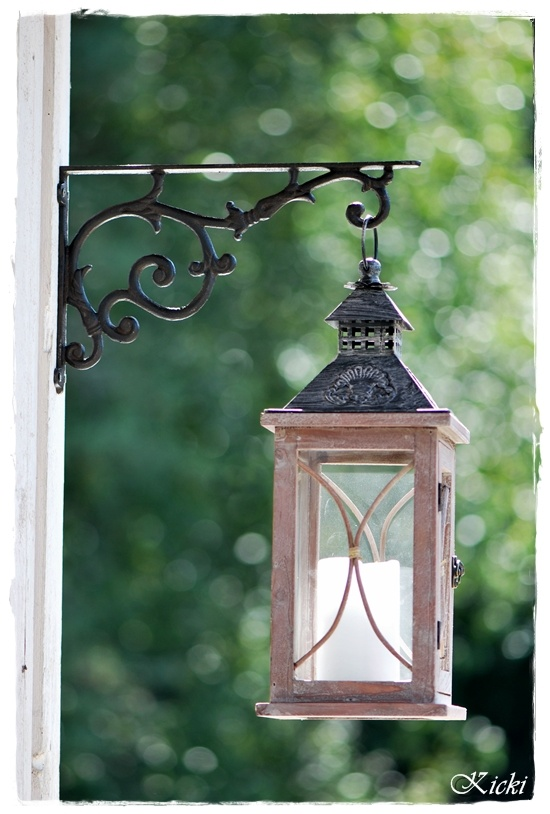 Farol velas faroles pinterest for Faroles para jardin exterior