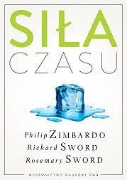 Siła czasu -   Zimbardo Philip, Sword Richard M., Sword Rosemary K. M. , tylko w empik.com: 47,49 zł. Przeczytaj recenzję Siła czasu. Zamów dostawę do dowolnego salonu i zapłać przy odbiorze!