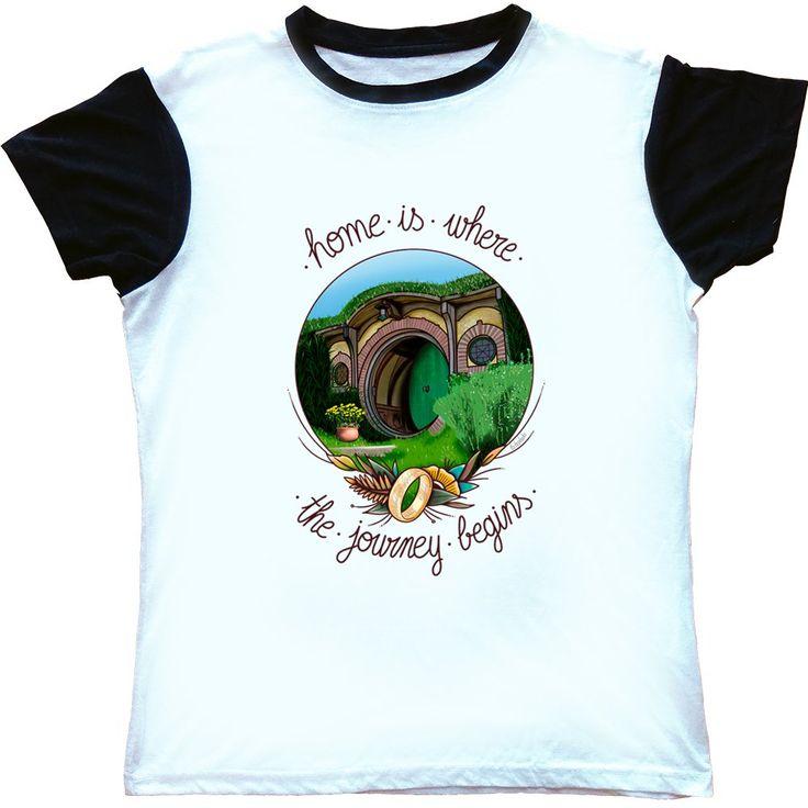 The Lord of the Rings T-shirt by la barbuda  #labarbuda #labarbudashop #theshire #thelordofrings #thehobbit #hobbithole#HerrderRinge #frodo #frodobaggins #thelordoftherings #hobbit#middleearth #elseñordelosanillos#thefellowshipofthering #lotr#thetwotowers #jrrtolkien #tolkien#bilbobaggins #hobbiton #legolas#smeagol #gandalf #aragorn#peterjackson #mordor #sauron #middleearth #orc #thereturnoftheking