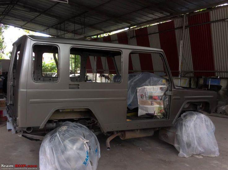 Force Gurkha: G-Wagen Makeover-21-2.jpg