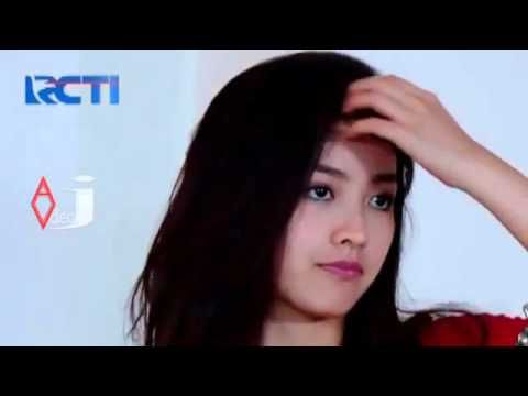 -Part 5- Anak Jalanan Episode 237 ~ 238 Sabtu 27 Februari 2016