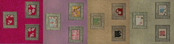 http://www.mediafire.com/file/lx3jfogbxwaa32f/steffor-kidsshoppaintings-recolor-bythemalle.rar