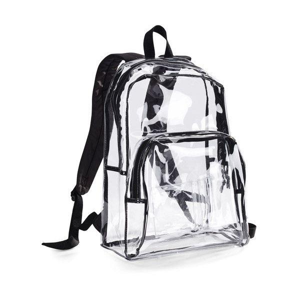 8e8fe20a673 Kentucky best backpacks for travel images 794 best backpack images backpacks  backpack bags jpg