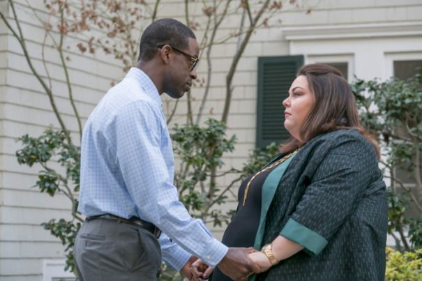 'This Is Us' Hits Another Ratings High Ahead Of Finale
