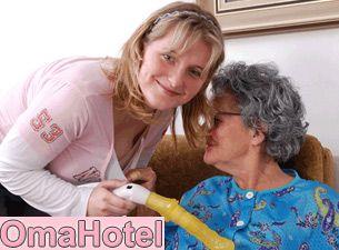 Site Best Granny Porn
