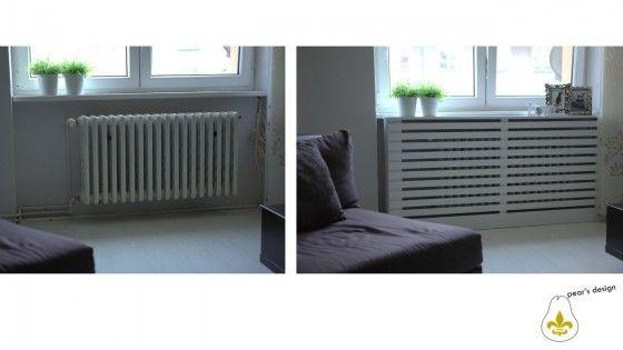 moderny-kryt-na-radiator.jpg