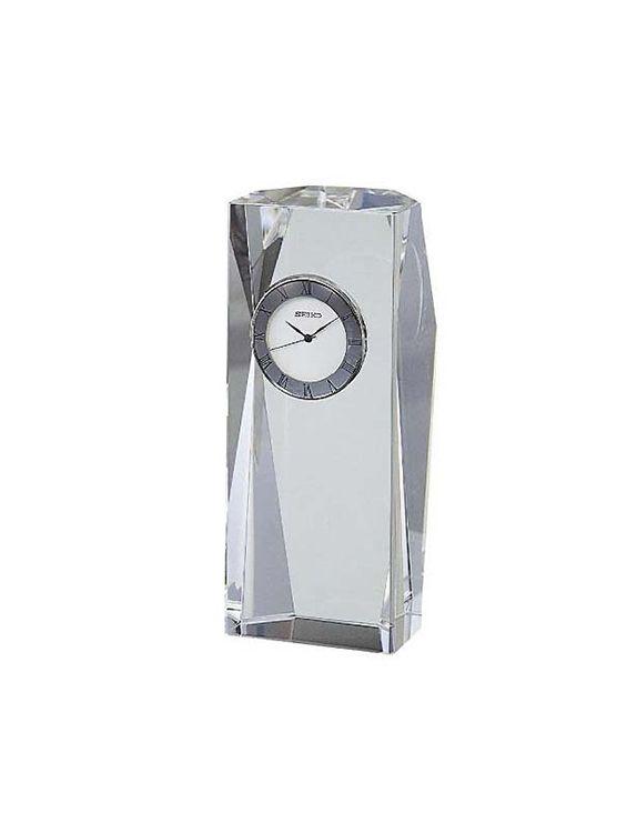 SEIKO επιτραπέζιο ρολόι - ALEXANDRIDIS Gallery ΚΑΠΠΑ