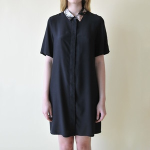 Lobivia V-Neck Dress, £166, now featured on Fab.